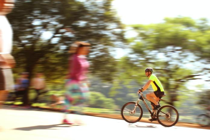 Bike Seguros