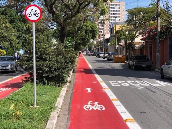 Guarulhos Bicicletas Patinetes