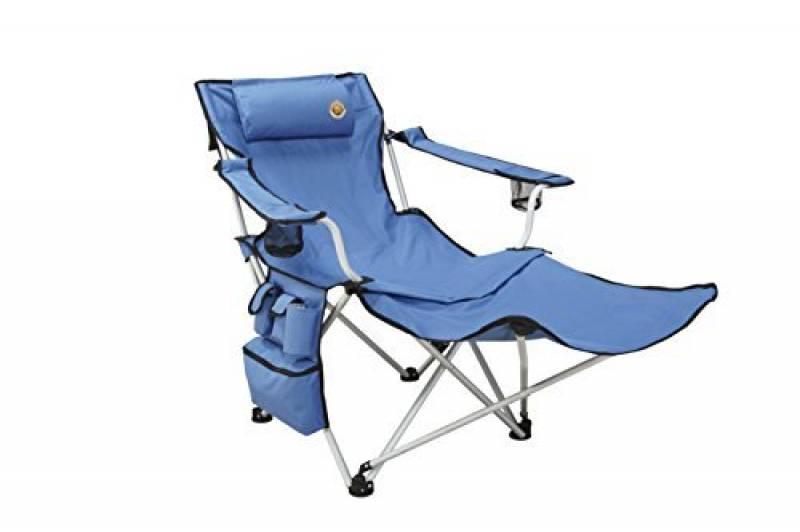 jardin 2x chaise pliante chaise