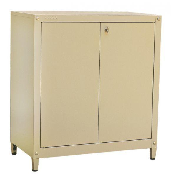 nos armoires forme basse hauteur 90 cm