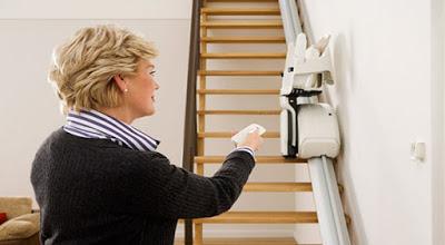 controle-fauteuil-monte-escalier