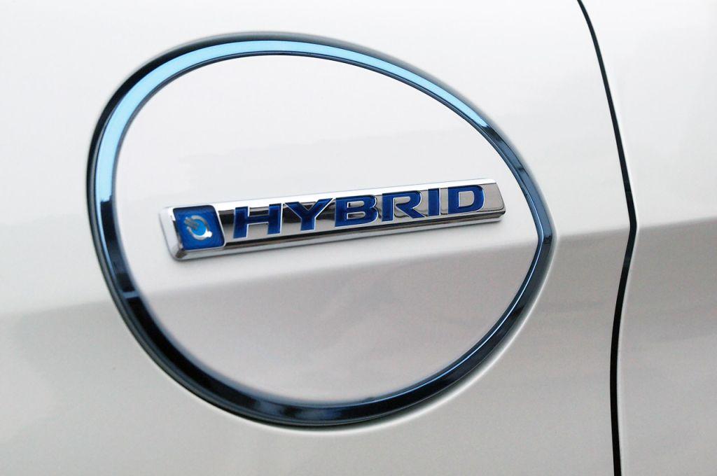 Auto ibride in commercio nel 2018 prezzi, consumi e caratteristiche
