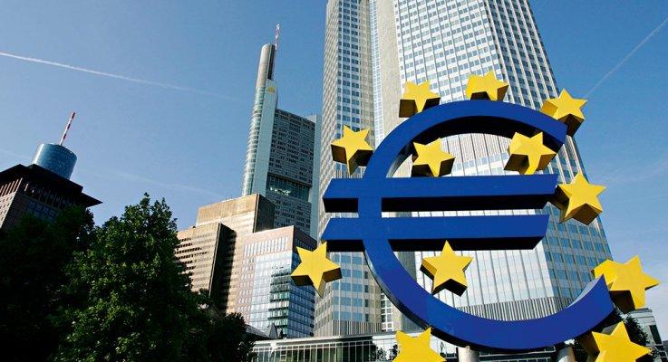 Bollo auto europeo: cos'è e quanto costerà