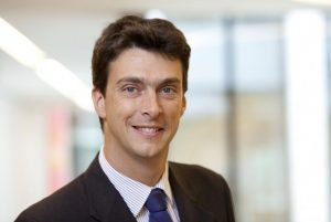 Mobilità sostenibile: focus di Paolo Lobetti Bodoni, Med Automotive & Transportation Leader di EY