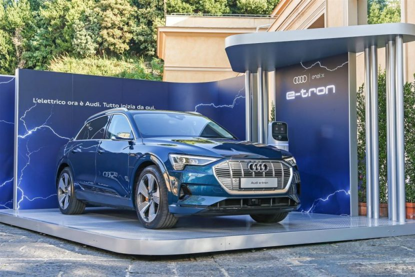 E-Tron-Audi-SUV-elettrico