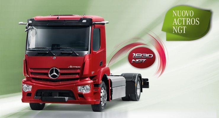 ActrosNGT-metano-Mercedes Benz