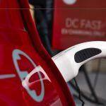 Milano Mobility 2030 ricerca Nielsen e AutoScout24