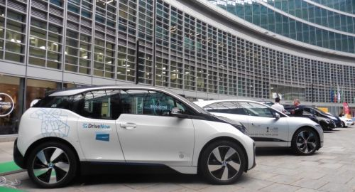 e_mob Milano: al via la Conferenza Nazionale della Mobilità Elettrica