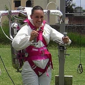 Isabell Lozano