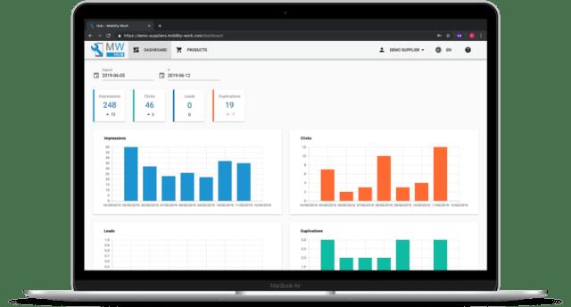 data-sharing-hub