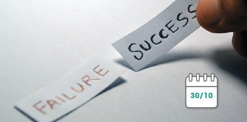 GMAO: ¿Cómo elegir la mejor solución para su empresa?