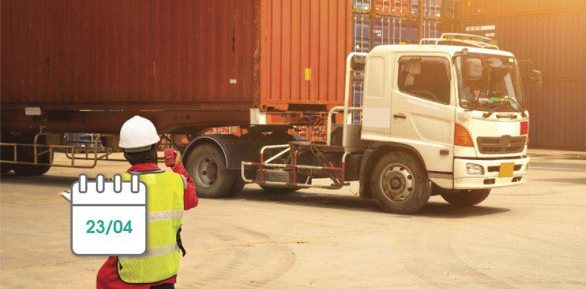 SCM: Lieferkettenmanagement optimieren