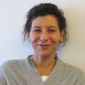 Morgane Guinot