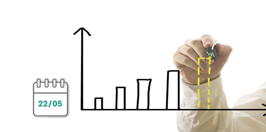Maintenance prédictive et GMAO : comment obtenir de meilleurs résultats ?