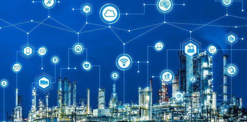 IoT, herramienta clave del mantenimiento predictivo