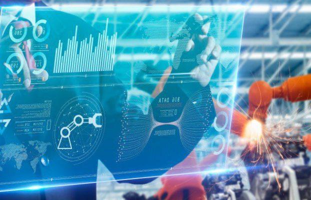 Datensicherheit: das Hauptargument von next-gen IPS-Software