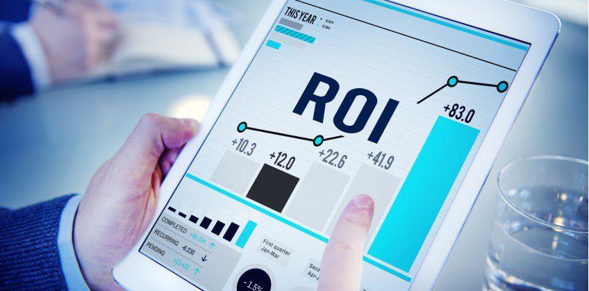 ROI Ihrer IPS-Software messen