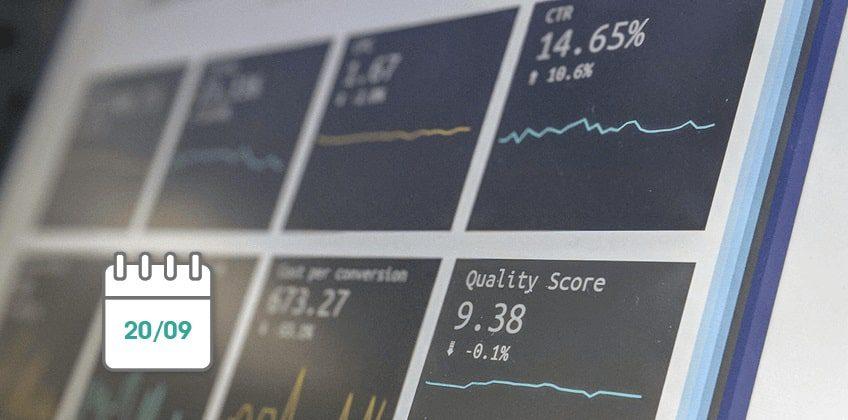 Wartungs-KPIs: Wählen Sie die richtigen Indikatoren in Ihrem IPS-System