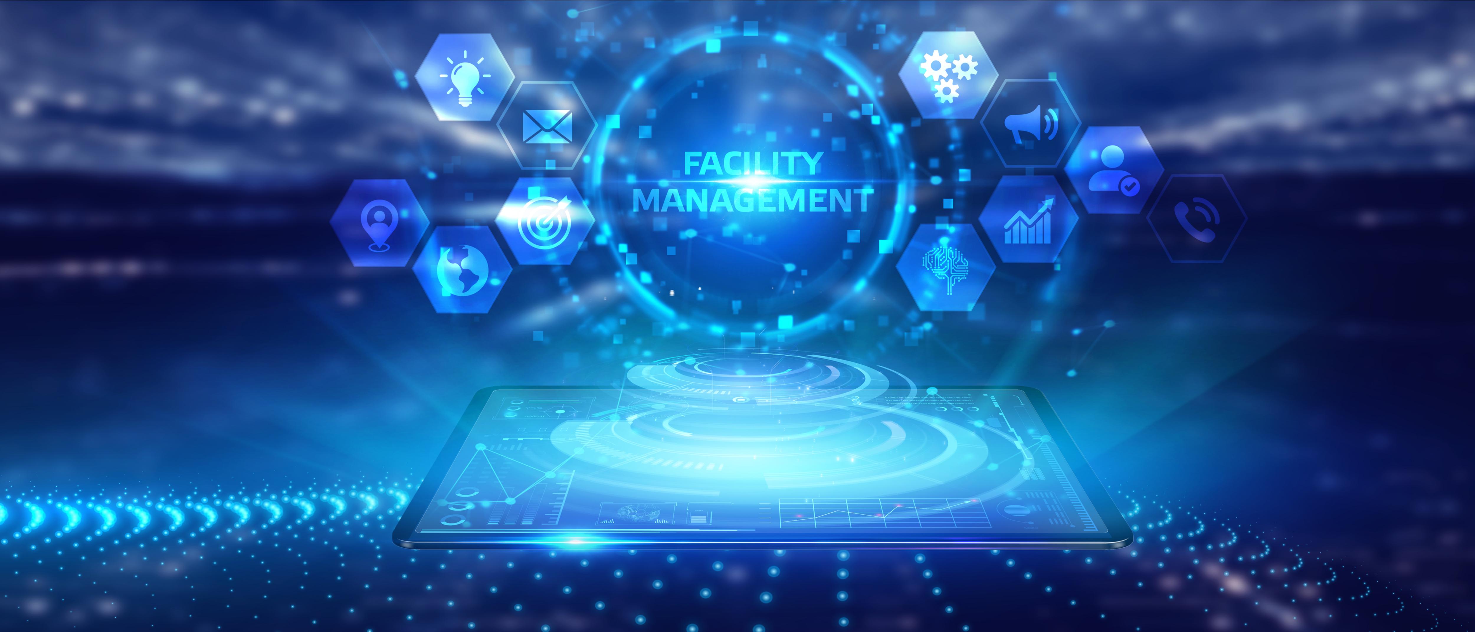 Facility management: definición y tendencias