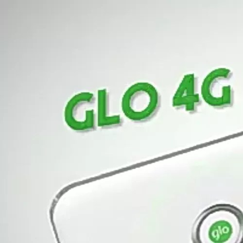 Glo 4G LTE band 3 (1800)