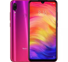 redmi note 7 in nigeria