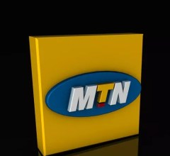 MTN Nigeria launches Yello Digital Financial Services