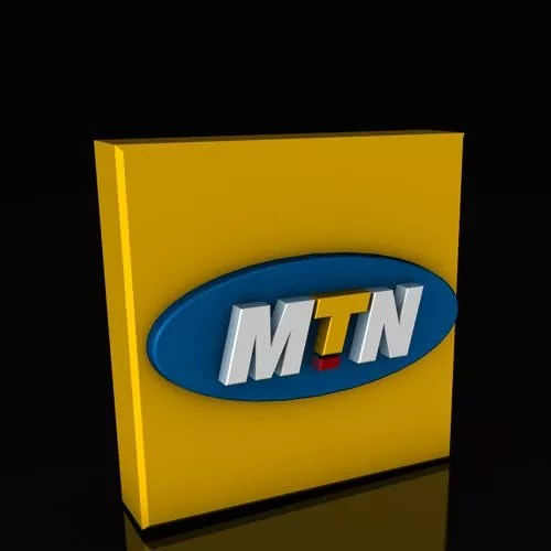 MTN Nigeria gets Fintech licence, launches Yello Digital Financial Services