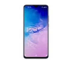 Afrione cygnus X phone