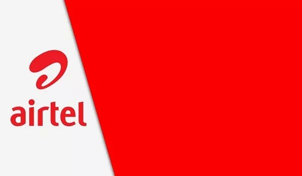 airtel 4GB plan - N200 for 4GB - 4GB for 200 naira