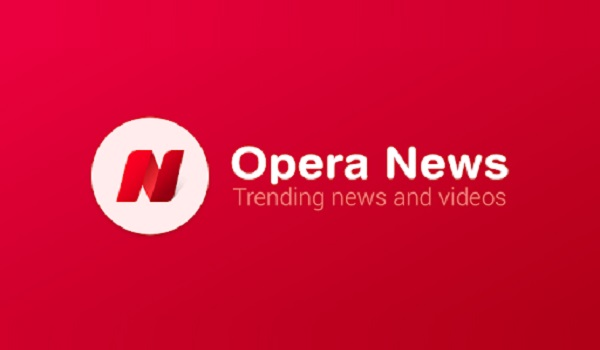 How to cancel opera news feed