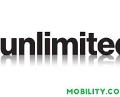 unlimited internet in Nigeria