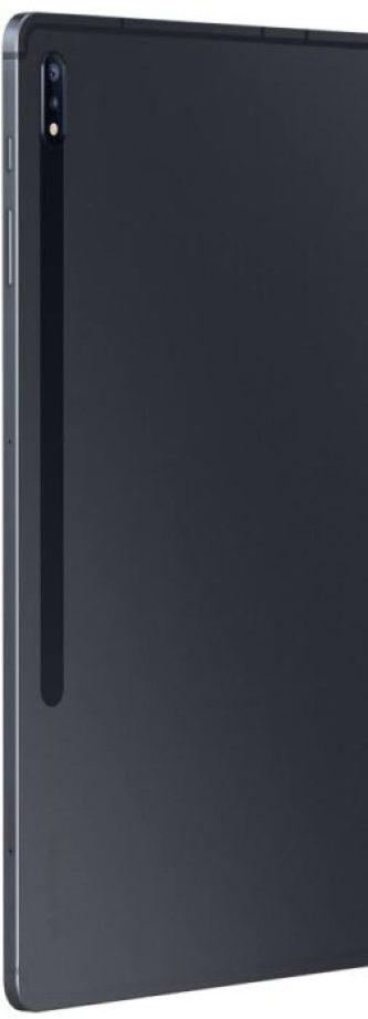 Samsung Galaxy Tab S7 1