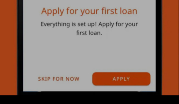 quick check loan app
