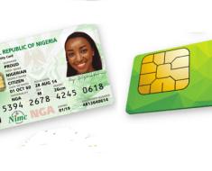 9mobile nin registration process