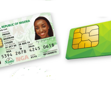 9mobile nin registration process