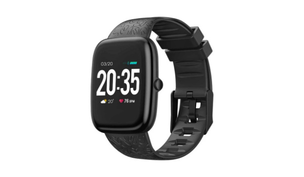 These are the best budget smartwatches you can buy in 2021 2