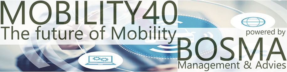 Mobility40