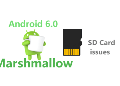 Problem Solved !! How to connect your Android Marshmallow phone to PC 19