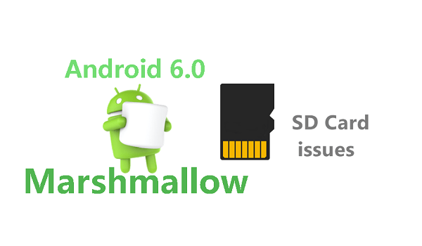 Problem Solved !! How to connect your Android Marshmallow phone to PC 3