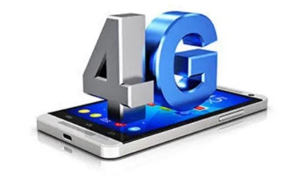 best 4G smartphone