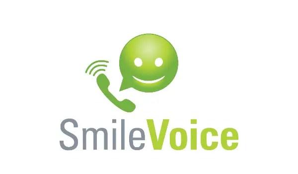 SmileVoice call nigeria to usa