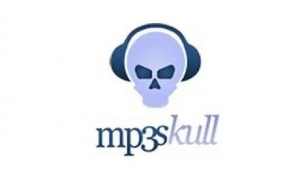 mp3skull.com