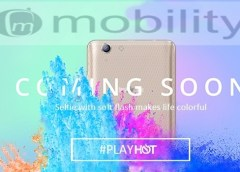 Specs revealed for the upcoming Infinix HOT 3 22