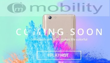 Leaked Infinix Note 3 Image and specs - Mobility Arena