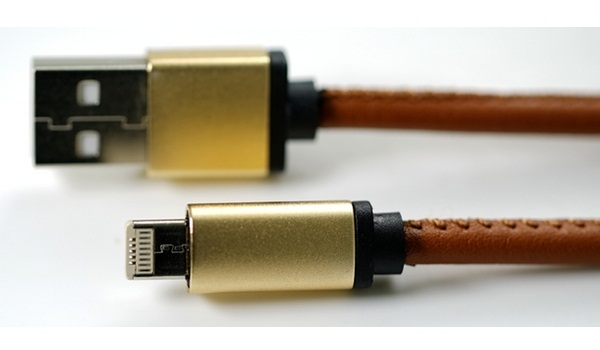 LM Cable1
