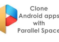 See the easiest way to clone apps on your Android phone 19