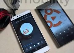 Music Showdown: TECNO Boom J8 versus Infinix Zero 3 #PowerOfSimple 3