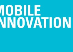 mobile innovation