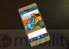 Some Android phones you can get for less than 40,000 22