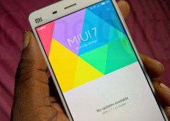 Lollipop and Marshmallow: What the heck is wrong with my Xiaomi Mi 4? 19